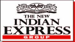 Ma Foi Founder Pandia Rajan to Re-enter HR Business