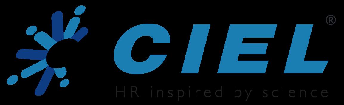 Ciel HR